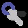 MRPP icons-04.png