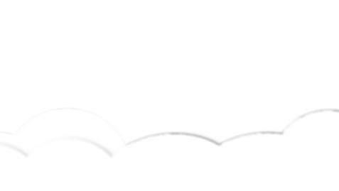 zoom_clouds-01-01.png