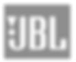 bw_jbl_logo.png