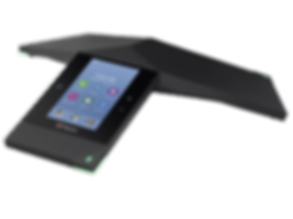 polycom,trio,vc,av,video conference