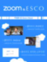 zoom main.png