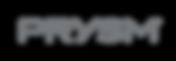 prysm-logo-gray.png
