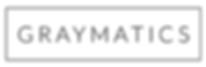 Graymatics Logo.png