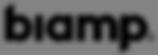 bw_biamp_logo.png