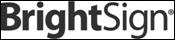 bw_brightSign_logo.png