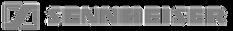 Sennheiser_logo1_edited.png