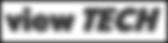 bw_viewtech_logo.png