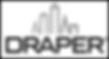 bw_draper_logo.png