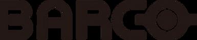 barco logo b.png