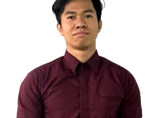 Coffee Talk with ESCO Vol. 8 • Justin Tinio (ESCO Philippines)