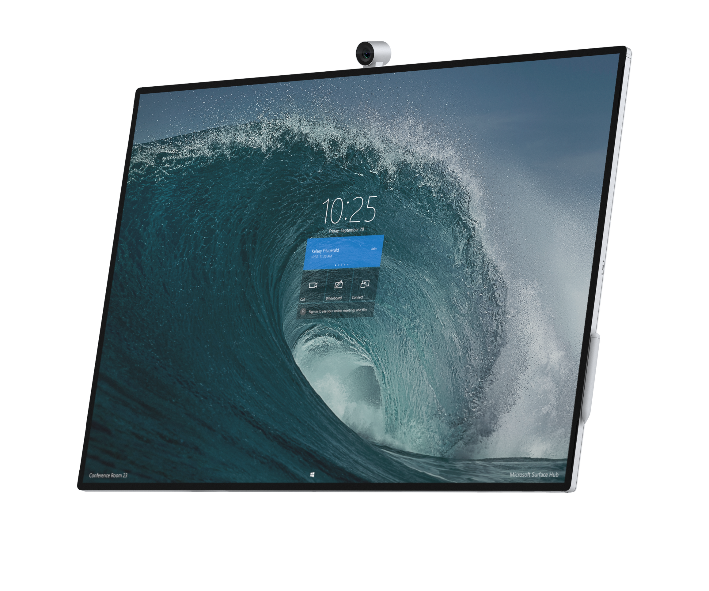 Surface Hub side.png