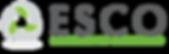 ESCO logo.png