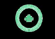 puzzle-circle.png