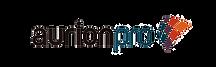 Aurionpro_Logo.png