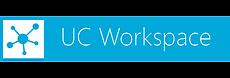 UC_Workspace_Logo.png