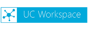UC_Workspace_Logo.png