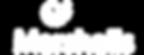 Marshalls Logo White-01.png