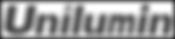 bw_unilumin_logo.png