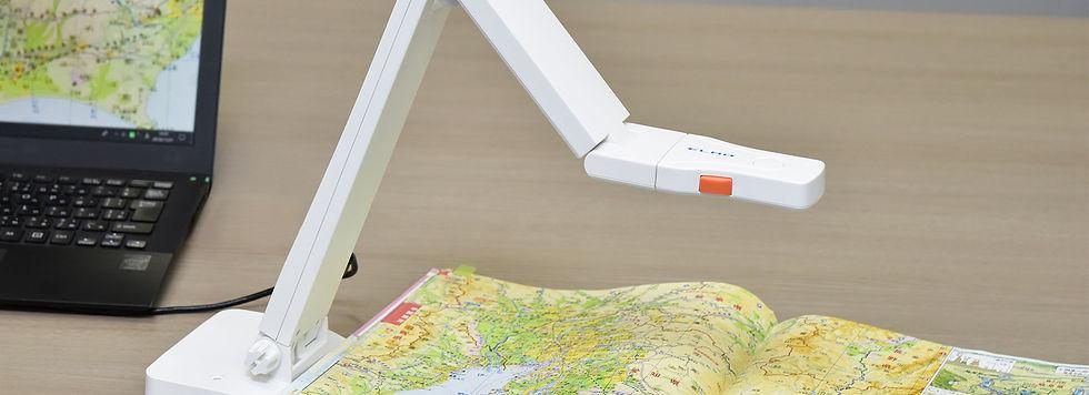 OX-1_Header.jpg