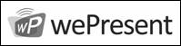 bw_wepresent_logo.png
