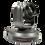 Thumbnail: HuddleCam 10X-G3