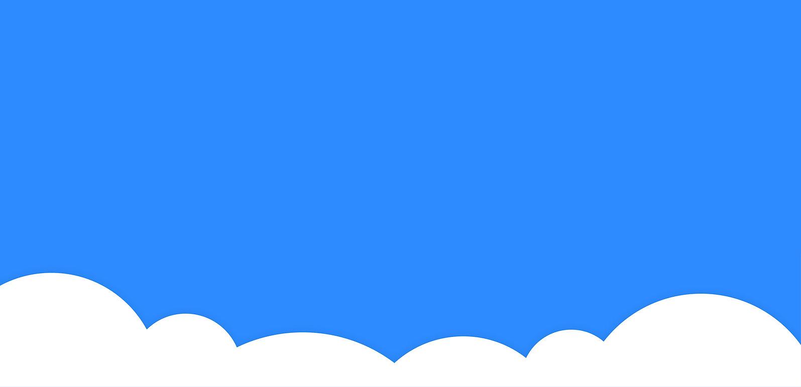 Zoom Clouds header.jpg