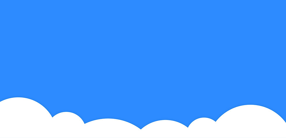 Zoom Clouds header.jpg