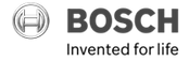 bw_bosch_logo.png
