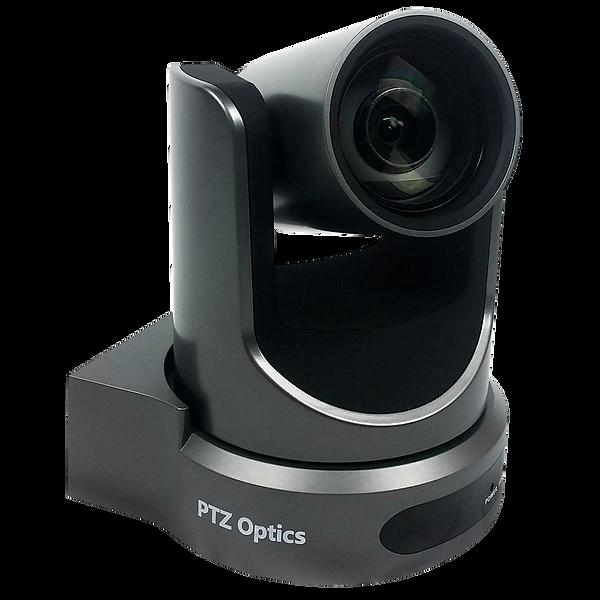 PTZOptics Camera.png