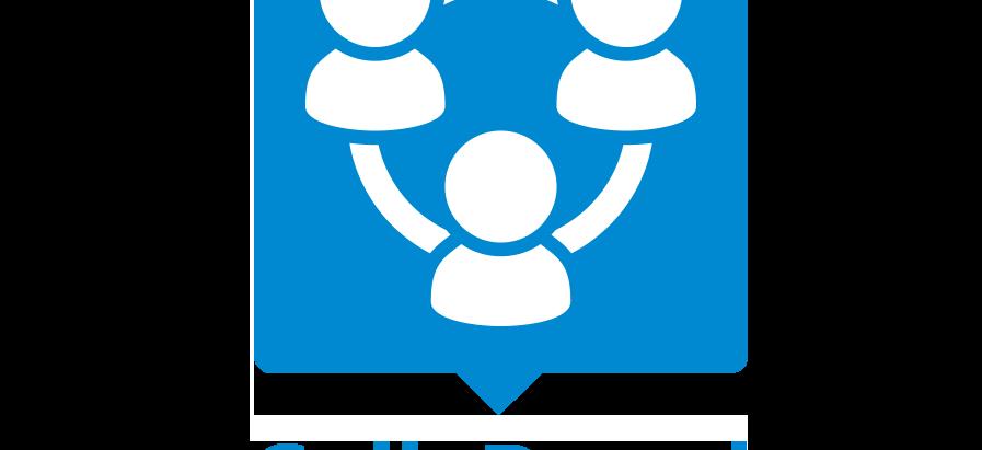 ESCO Partners IBV Informatik AG for CollaBoard