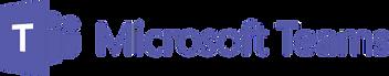 microsoft_teams@2x.png