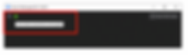 Screenshot 2020-04-13 at 1.45.13 PM.png