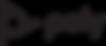 FINAL_NewCo_logo_RGB_BLACK.png