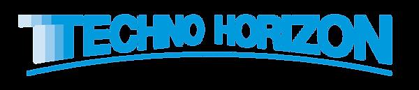 Techno Horizon Logo.png