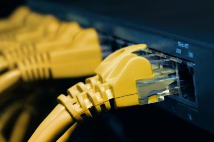 AV Over IP – Where are we?