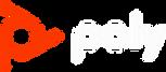 POLY_logo_lava-white.webp