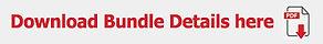 dl_bundle_button.jpg