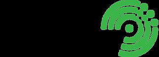 Senzolive logo.png