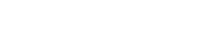 truaudio_logo.png