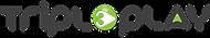 Tripleplay_Logo_Grey.png