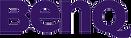 228-2289196_benq-mobile-logo-vectors-fre