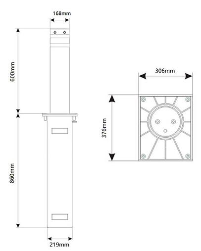 Bollardsinstruction(1).png