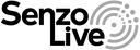 Senzolive logo_edited.png