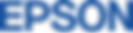 Epson corporate blue logo_edited.png
