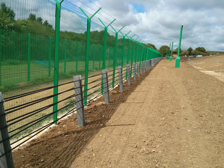 Bristorm 50 Fence.jpg