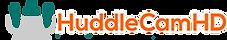 HuddleCamHD-Logo-2.png