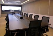 WhiteCase Boardroom.jpg