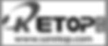 bw_retop_logo.png