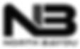 bw_NB_logo.png