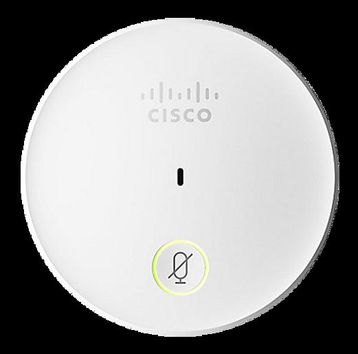 Cisco Speaker.png